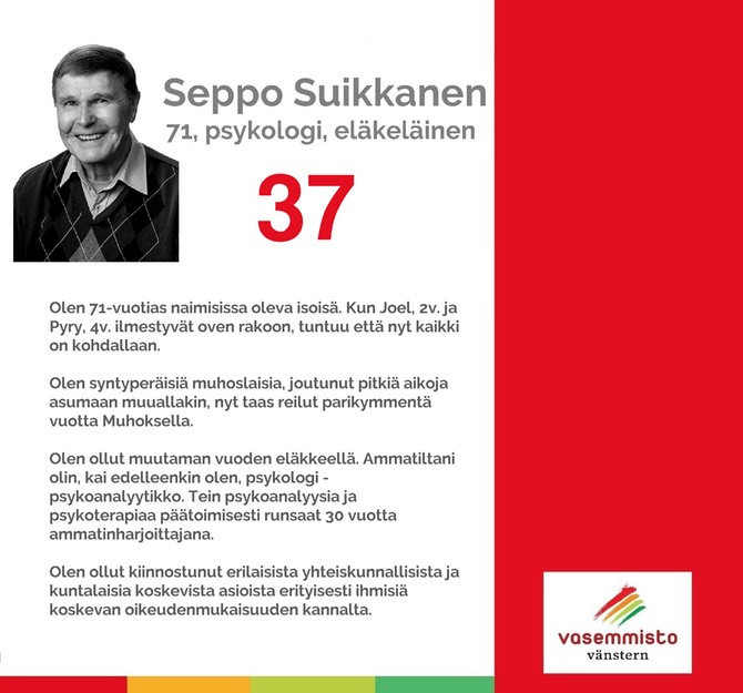 37sepposuikkanen